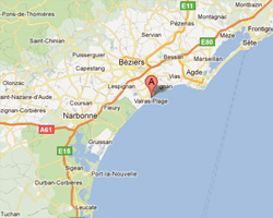 bellevue map with Res Valras Plage on Clyde oh likewise 60495 3 BEDROOM BUNGALOW KITENGELA besides Sthedwigskathedrale furthermore Tso Mission Statement moreover Tourism G303838 Trogir Split Dalmatia County Dalmatia Vacations.